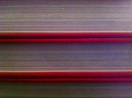 20120221-170440.jpg