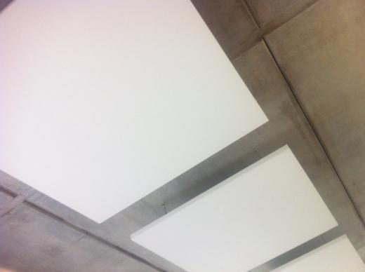 20120430-145053.jpg